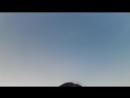 VID_2018-08-03_201337.mp4
