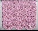 Images for узоры вязания спицами с описанием для начинающих. пинетки крючком для начинающих фото схема.