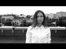 AZ_stihi 01_by selenasova