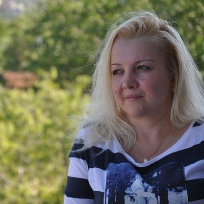 Светлана Полищук, 20 мая 1976, Николаев, id169965081