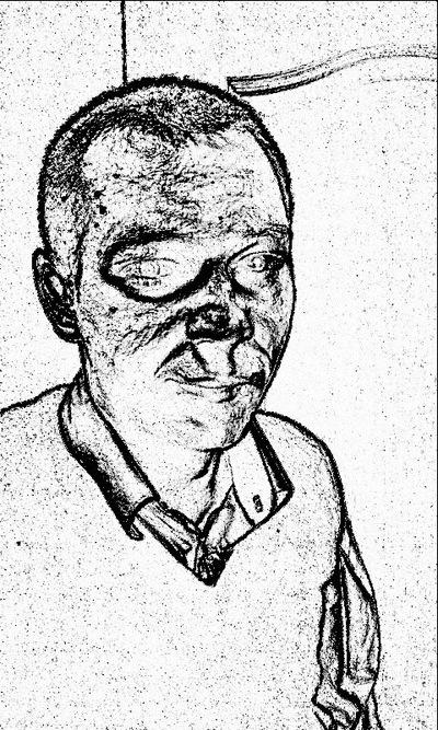 Владимир Кухарчук, 3 марта 1960, Нарьян-Мар, id191400193