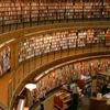 Клуб любителей онлайн шашечной библиотеки