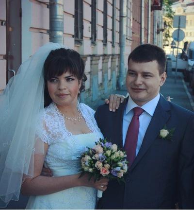 Елена Антонова, 14 декабря , Исса, id156165477