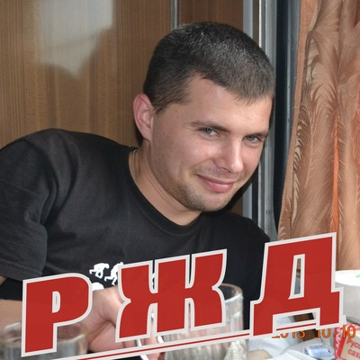 Андрей Конюхов, 27 ноября 1984, Пенза, id77373614