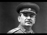 Юрий Мухин. Вождь Советского Союза