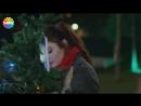 Ошик набоши Ошик мекната клип - Дусет Дорам 2017 - Милота зашкаливает песня о любви 2017.720.mp4
