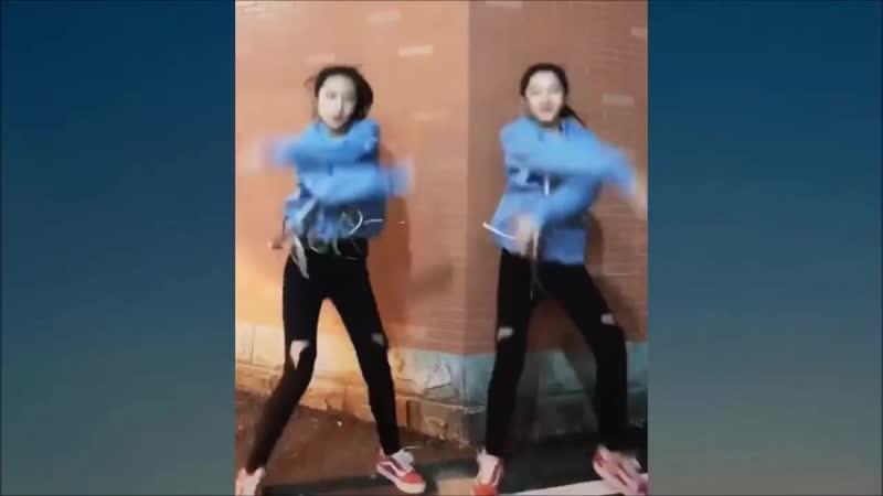 JUMPSHOT - Hướng dẫn nhảy Tik Tok Jumpshot