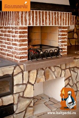печь для гаража своими руками на дровах