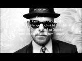 Jan Delay St. Pauli Lyrics