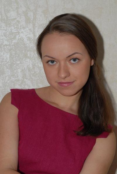 Anastasiya Onatiy, 16 октября , Белая Церковь, id57790928