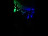 Hip-Hop bar