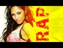 ORIENTAL ARABIC RAP INSTRUMENTAL NEW EPIC BEAT 2012