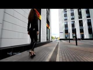 Haddaway - What Is Love (ONeill Upfinger Remix)