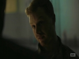 Fear The Walking Dead / 03.01 / Noel Fisher