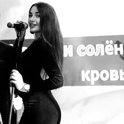 Кети Майсурадзе