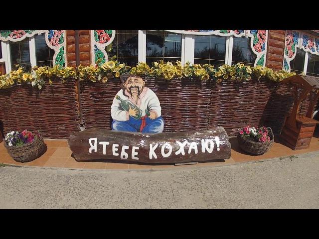 Крым 2017 Коктебель БАБА ЛЮБА Дельфинарий Пляж Набережная