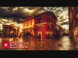 Raz Nitzan &amp Ellie Lawson - Beyond Time (Aurosonic Extended Mix)