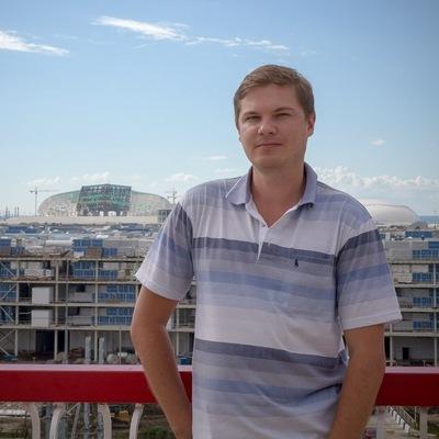 Алексей Селиванов, 14 октября , Саратов, id30712620