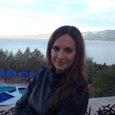Наталья Мирошниченко, 8 сентября , Волгоград, id1364209
