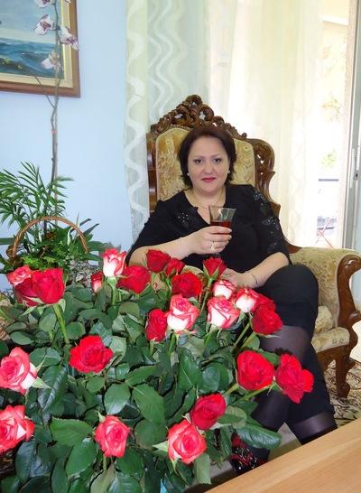 Елена Лебединская, 11 февраля 1994, Москва, id157627240