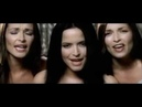 The Corrs - Breathless Official Video