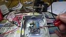 IP видео домофон своими руками на основе IP камеры и ESP8266