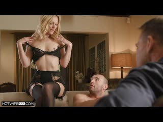 Mona wales [pornmir, порно вк, new porn vk, hd 1080, cum on tits, hotwife, milf, pubic hair, squirting, tiny tits, cuckold]