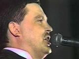 Михаил Круг - Селигер (