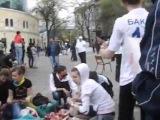 видео с лицами фашисток которые живьем сожги десятки людей в Одессе