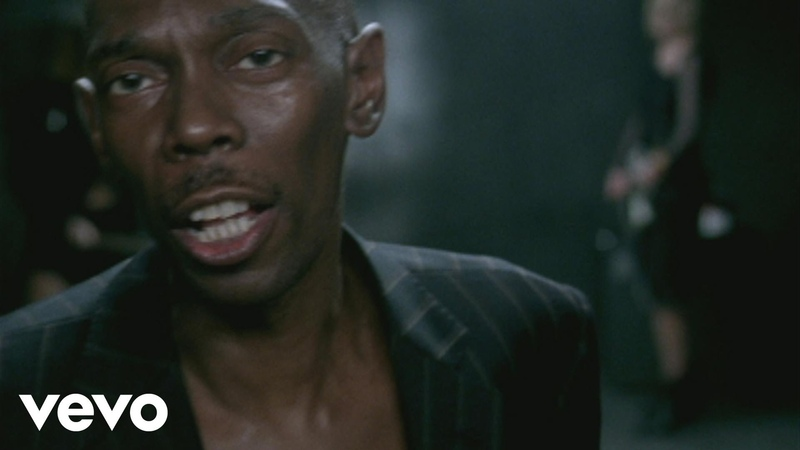 Faithless - Mass Destruction (Official Video)