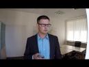 Почему Глеб Задоя удалил свой аккаунт Что думает ЦБ по поводу форекс-дилеров в Р