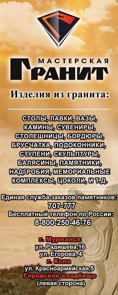 Заказ памятника на кладбище Ковдор Резные памятники Шаболовская