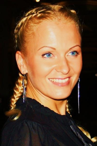 Elena Artemenko
