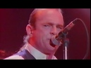 Status Quo - Rocking All Over The Years(1989)