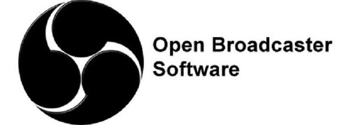 OBS Studio и OBS Classic: различие и особенности.
