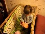 Наташа - куклы