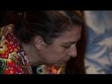 Святая блаженная Ксения Петербургская в житии (отрывки из спектакля)