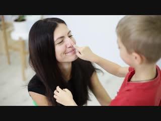 11 БЕСЦЕННЫХ СОВЕТОВ МАМАМ МАЛЬЧИКОВ [Любящие мамы]