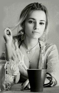 Виктория Малышева, 25 ноября , Каменск-Уральский, id190846591