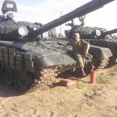 Дмитрий Гребенщиков, 20 января , Барабинск, id71549610