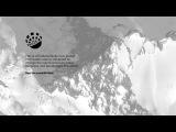 Видео со спутника с высоты 600 км. SkySat-1: Google Earth в реальном времени.