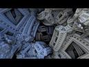 STEFAN TORTO - That Cloud (feat. Kostas Lolos)