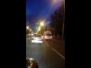 Автопробег 9 мая бпае58 драйв2 газмафия шеви круз 10