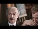 фрагмент фильма «По семейным обстоятельствам» 1977 Г.. Ролан Быков-логопед. Улица КОЙКОГО!
