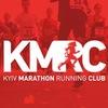KM Running Club