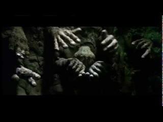Колодец из рук Джим Хенсон Лабиринт (фильм) Helping Hands.mpg