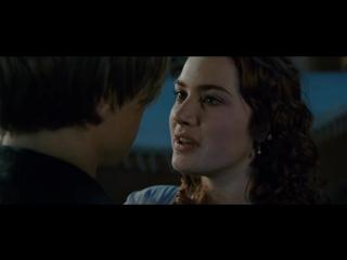 Titanic 2012 Re-Release.mp4