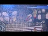 130424@M Countdown 你好臺灣-ending 2
