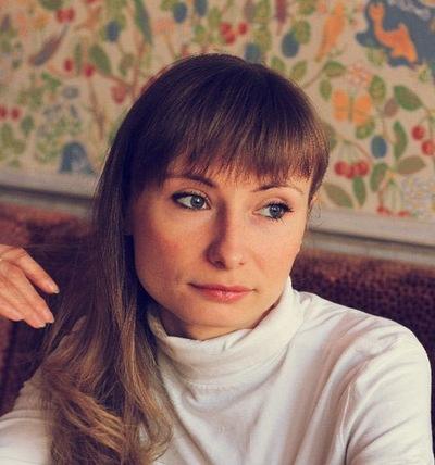 Екатерина Шаповалова, 21 октября , Магнитогорск, id60347749