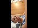 Виолетта Григорьева — Live